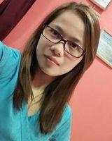Lhieng