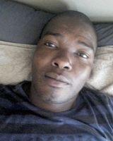 Tshepo245
