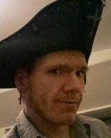 Piratelover9