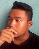 Nik_Moon