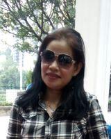Patricia0