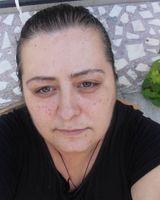 Aretia