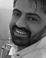 Arjajay