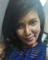 Madhu11