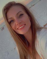 MsMoe_Lissa