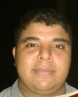 Mostafa277