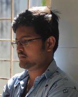 Santhosh_22