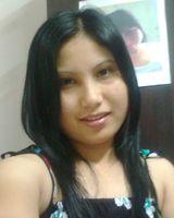 Carvyna