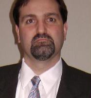 GregS2008