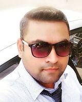 Imran21