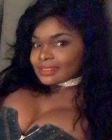 Nataly2010