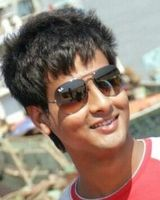 Rahul2359