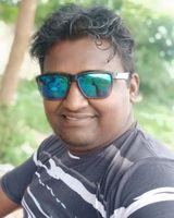 Karthiya