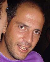 Robertosp