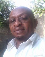 Msakanyoka