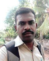 Nagarajank97