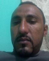 Alkhyaam