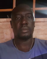 Nogoma