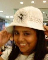 Sunantha