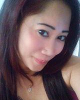 Rosaei