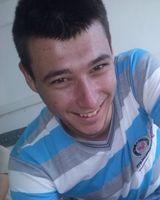 Ivan4e