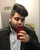 Abdullah_iq_