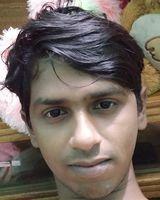 Pakhi2310