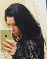 Becca_babe
