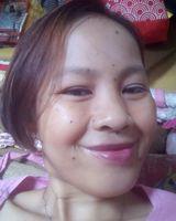 Catherine_30