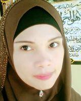 Khairunisa