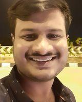 Prashanthanu