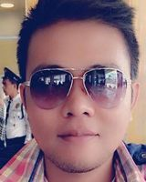 Ron_27