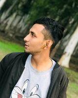 Ahmed.b1