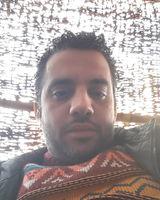 Ahmed77777