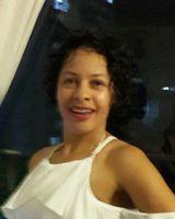 Louisalga23