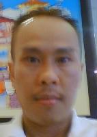 Laoboy