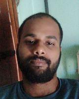 MechSathiya