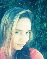 Nina1983