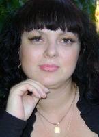 Svetlana55