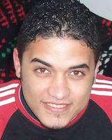 Ahmed722