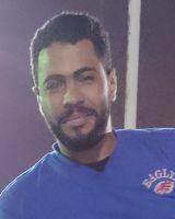 Elshimy