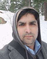 Zafar2030