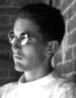 Robbo1971