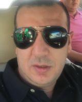 Khaled.com