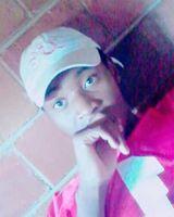 Abiot