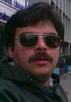 Reza1977