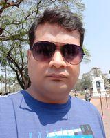 Rahul0967