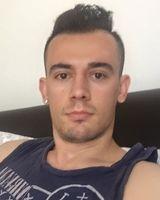 Cristiano17
