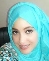Samira244