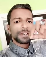 Abbasya